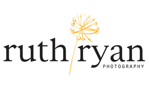 Ruth Ryan Photography logo
